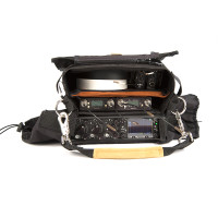 Porta Brace CS-633 Bag for Sound Devices 633