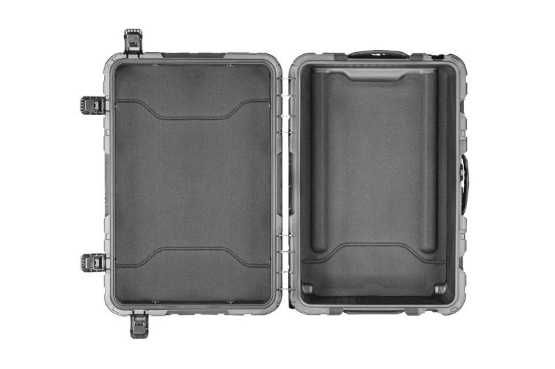 "Pelican ProGear Elite Luggage 27"""