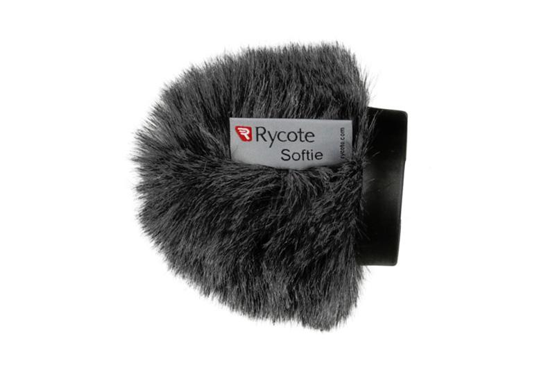 Rycote Classic-Softie