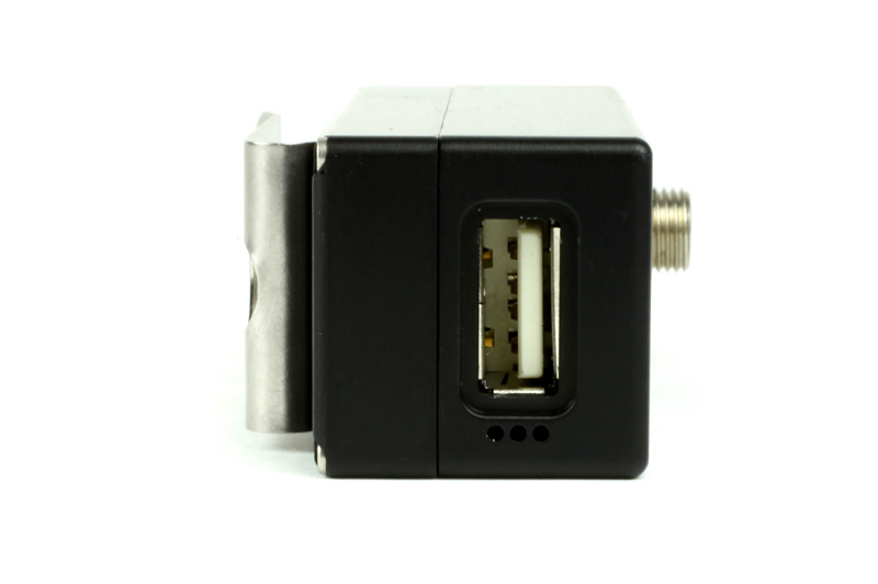 Sound Guys Solutions MD-USB Power Box with USB