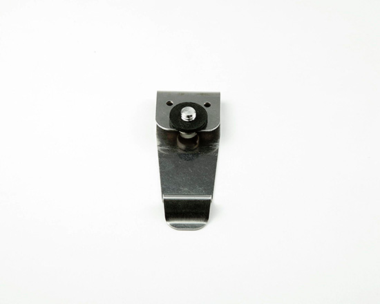 Sound Guys Solutions 1/4-20-Clip