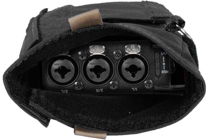 Porta Brace AR-DR70D