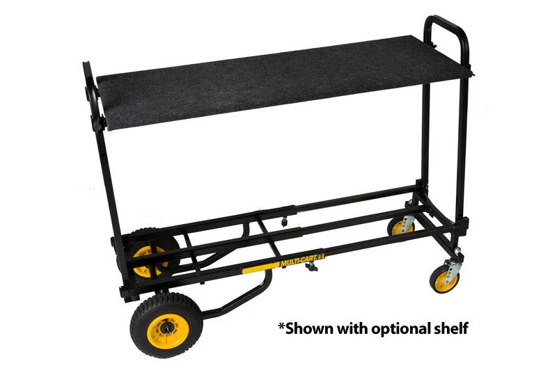 """RocknRoller Multi-Cart """"Mini"""" R6RT"""