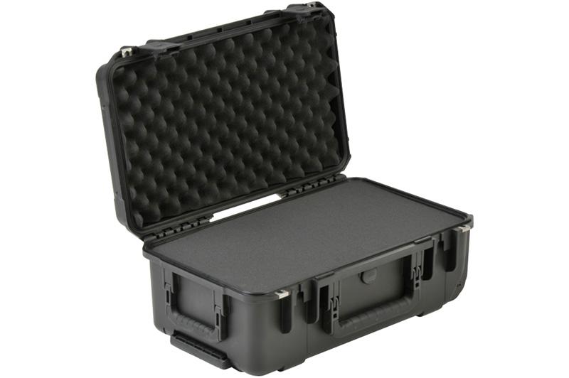 SKB iSeries 2011-7 Waterproof Case