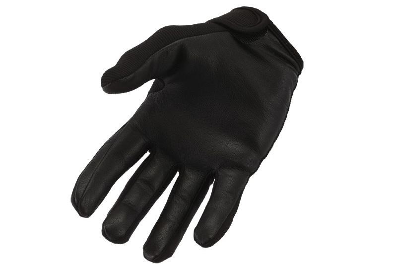 SetWear Stealth Pro Glove
