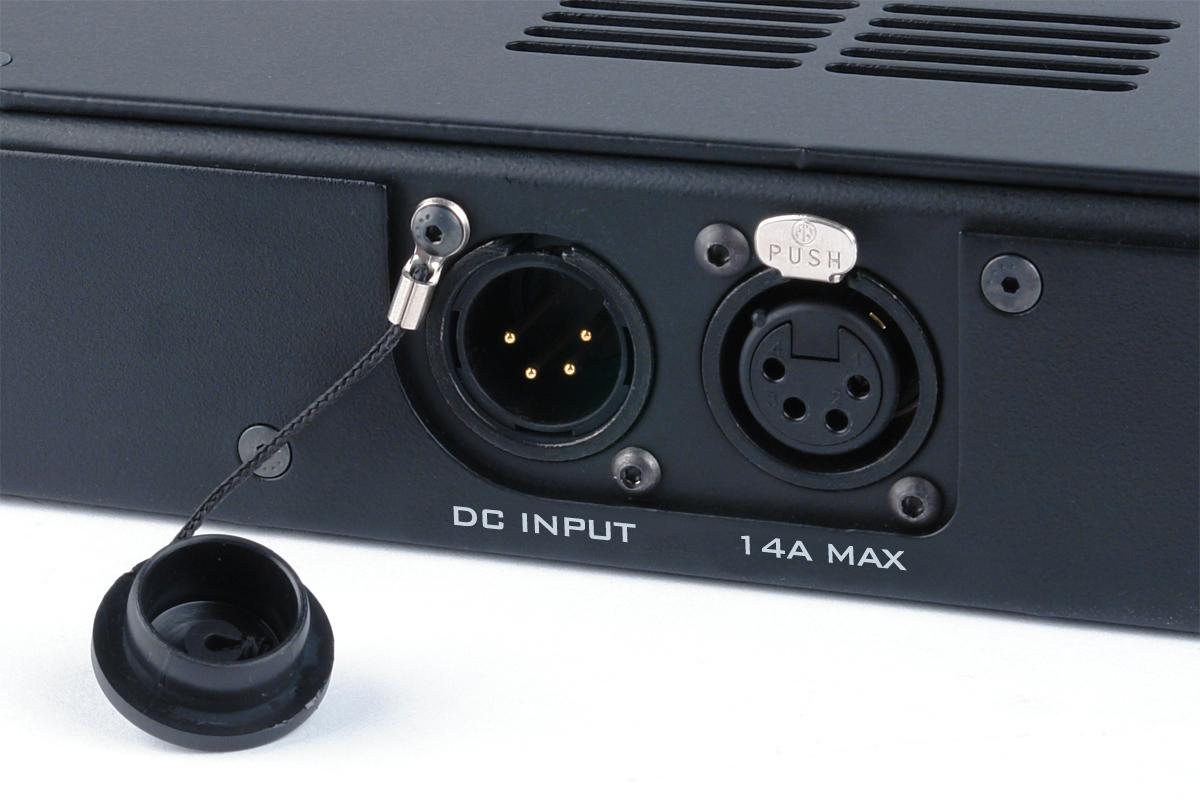 Remote Audio MEON Extra LiFe 20