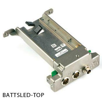 Lectrosonics External Battery Sled
