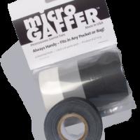 microGAFFER CLASSIC 4-Pack