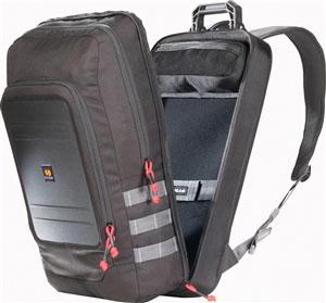 Pelican ProGear U105 Urban Lite Laptop Backpack