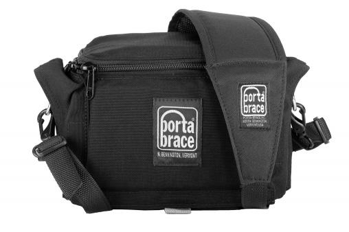 Porta Brace C-MO-PIXSD Monitor Case