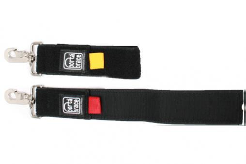 Porta Brace Piggin' Strings - Velcro Cable Wraps