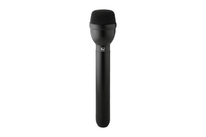 Electro-Voice RE-50B