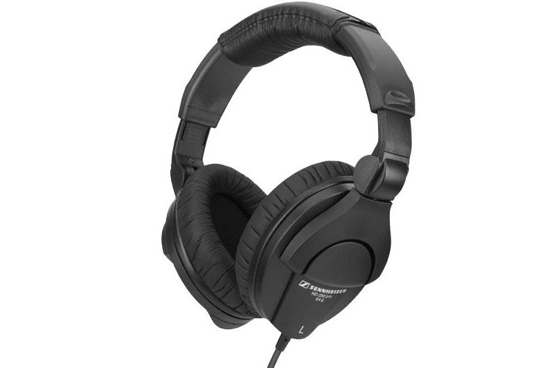 Sennheiser HD280 PRO DJ Headphones