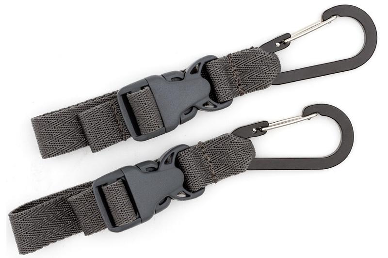 K-Tek KCH2 Cable Hangers
