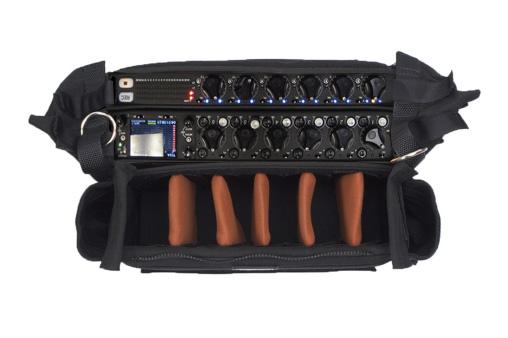 Porta Brace MXC-664CLX Audio Case