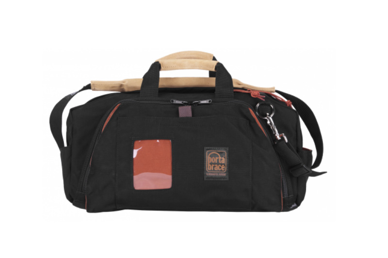 Porta Brace RUN BAG (Small)