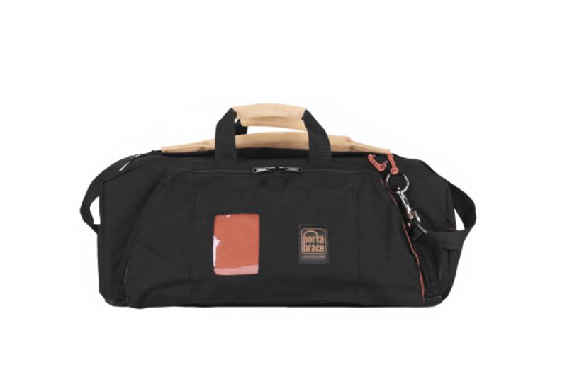 Porta Brace RUN BAG (Medium)