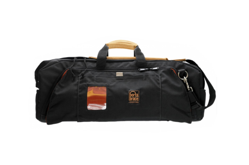 Porta Brace RUN BAG (Large)