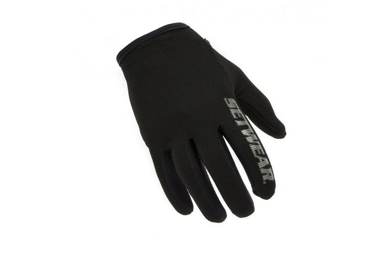 SetWear Stealth Glove