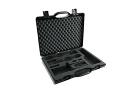 WisyCom VAP42 Carrying Case