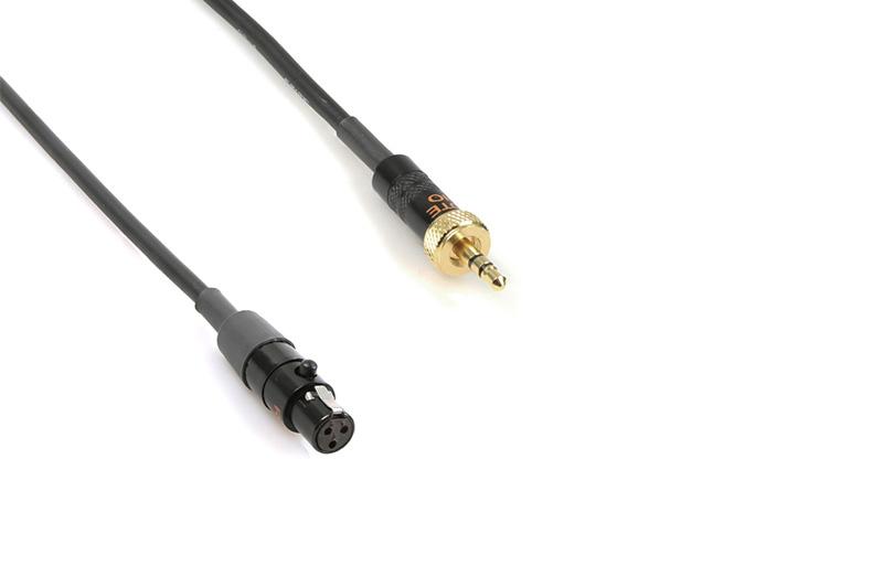 Remote Audio CASENSK100TL