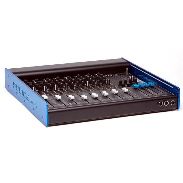 PSC Solice Mixer
