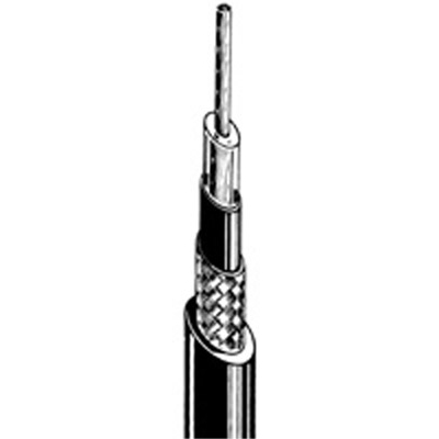 Canare GS-4 cable