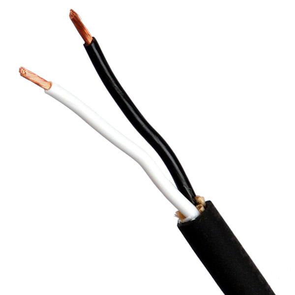 Power Flex Cable 18 Gauge (PF18/2)