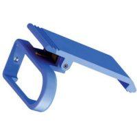 Lectrosonics SMBCDNSL Belt Clip (SMa, SMV)