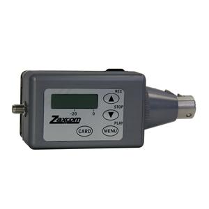 Zaxcom TRX742 Plug-On Transmitter