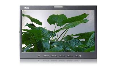 Ruige TL-S1850HD Rackmount LCD Monitor