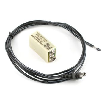 Lectrosonics ISO9Volt Battery Eliminator