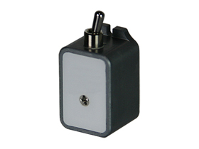 Zaxcom MSA100 Mute Switch Adapter