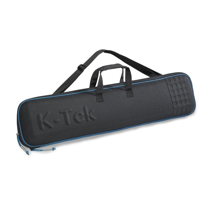 K-Tek KBLT35 Boom Pole Case