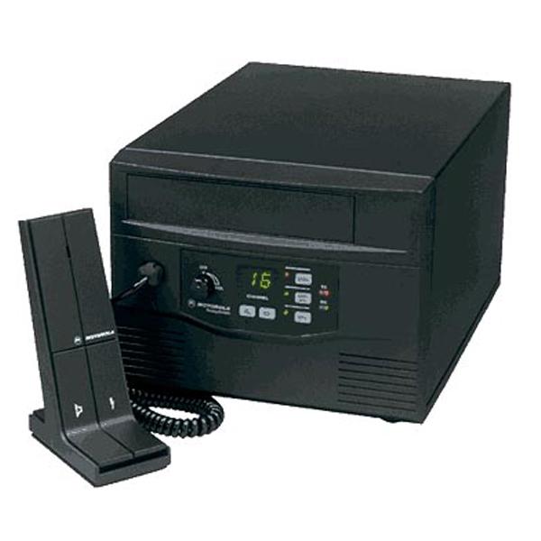 Motorola UHF Repeater