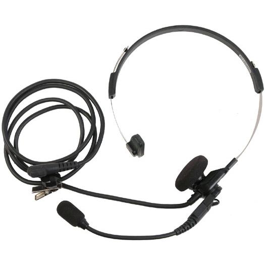 Motorola Lightweight Headset