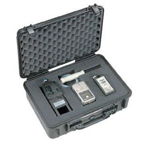 Pelican PC-1500 Case