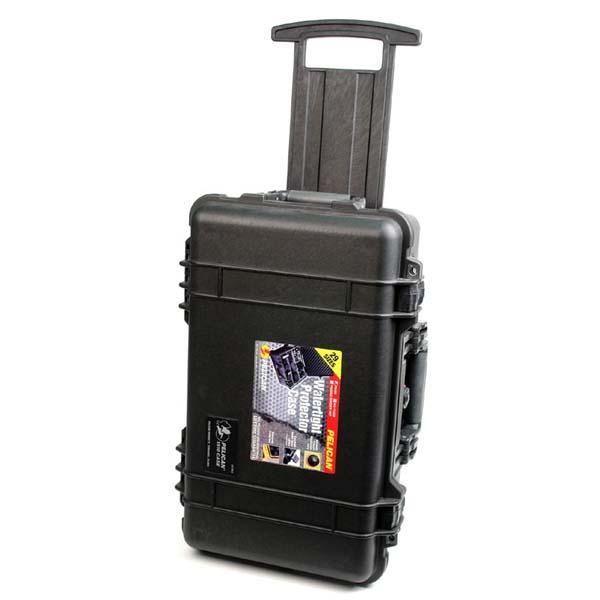 Pelican PC-1510 Case