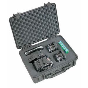 Pelican PC-1520 Case