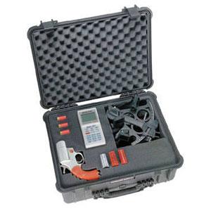 Pelican PC-1550 Pro Case