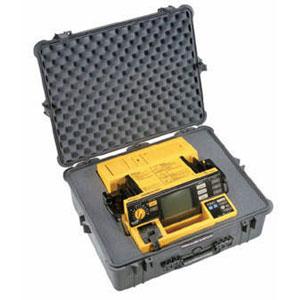 Pelican PC-1600 King Case