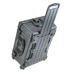 Pelican PC-1610 Case