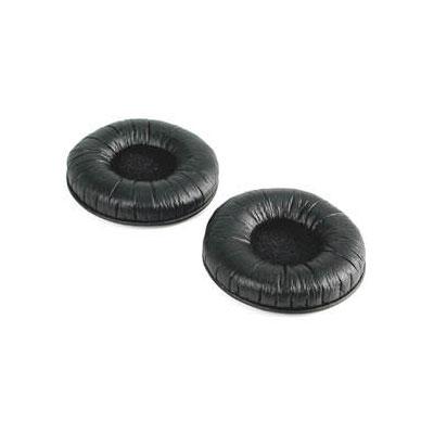 Sennheiser HD25 & HD25SP Replacement Ear Cushions