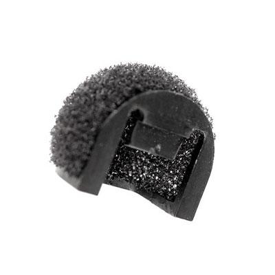 PSC Millimic Foam Windscreen Clip