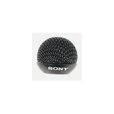 Sony ECM-55 Black Metal Windscreen