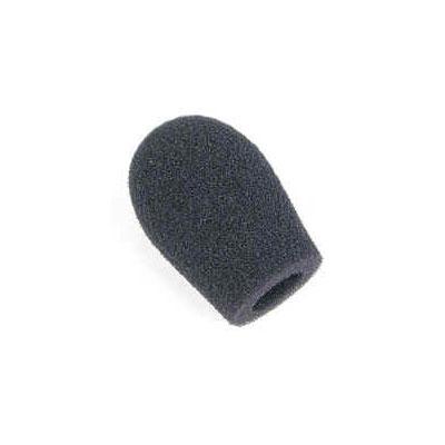 WindTech 1300 Small Teardrop Foam Windscreen