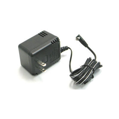 Shure Mixer Power Supply