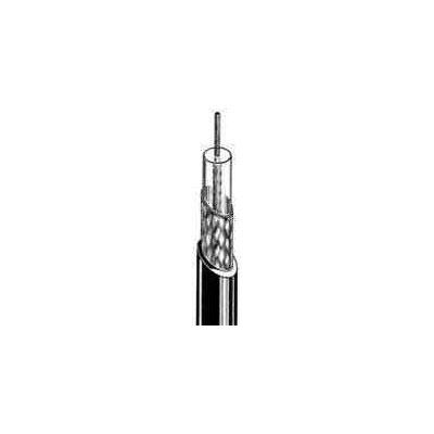 Canare LV-61S Cable