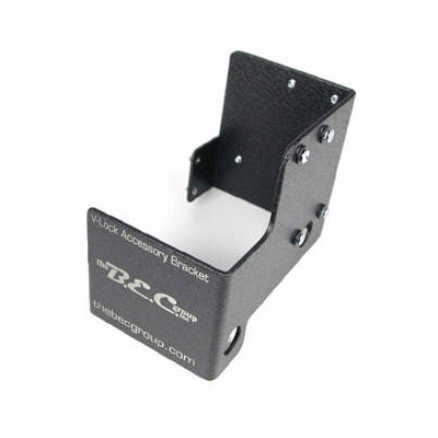 B.E.C. Sony V-Lock Mounting Plate