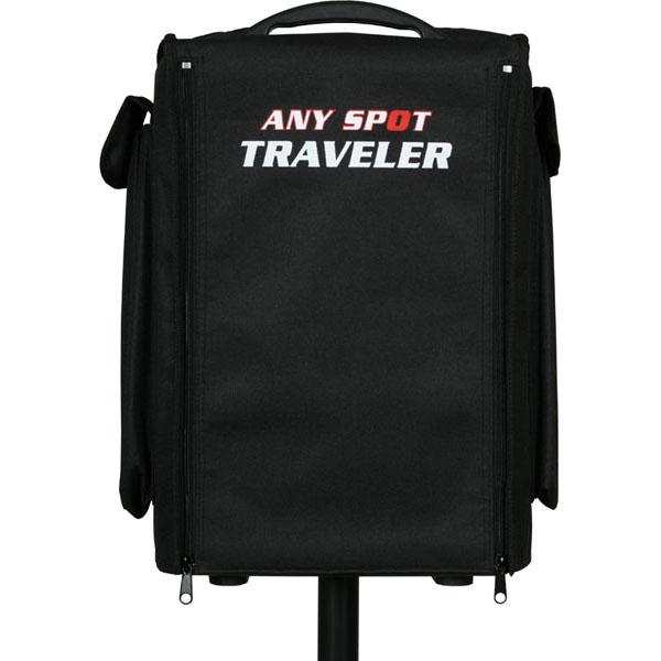 Galaxy Traveler Speaker Protective Slip Cover
